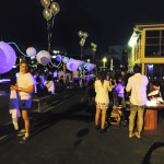 Function Party Outside Night 01