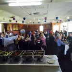 Function Room Meal 02