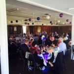 Function Room Meal 03