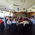 Function Room Meal 04