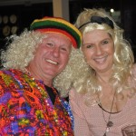 Coorparoo_Bowls_Club_People15