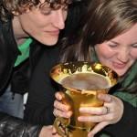 Coorparoo_Bowls_Club_People19