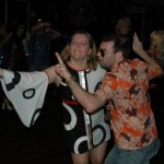 Coorparoo_Bowls_Club_People44