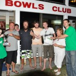 Coorparoo_Bowls_Club_People69