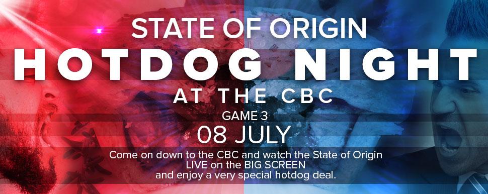 State-of-Origin-2015-hotdog