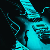 Friday Night – Big Love Blues Band