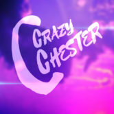Sunday Session – Crazy Chester